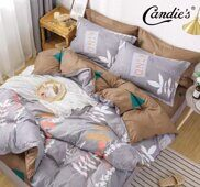 КПБ Candie's Cotton AB CANC025